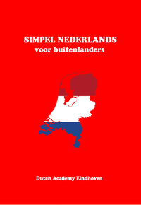 Book Simpel Nederlands Learn Dutch Eindhoven