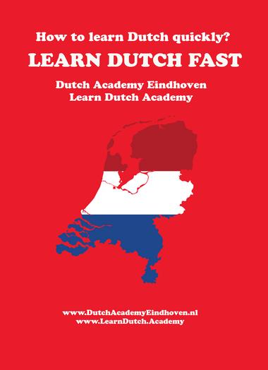 Learn Dutch book