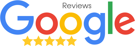 Dutch Academy Eindhoven Google Reviews