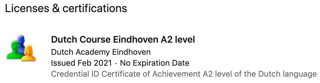 Dutch-Academy-Eindhoven-on-LinkedIn